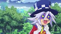 Kaitou Joker S4 Episode 48 Subtitle Indonesia