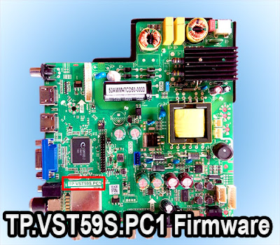 TP.VST59S.PC1 firmware download free, TP.VST59S.PC1 firmware free download, TP.VST59S.PC1 software free download, TP.VST59S.PC1 software, TP.VST59S.PC1 firmware 1366x768, TP.VST59S.PC1 bin file, TP.VST59S.PC1 firmware, TP.VST59S.PC1 firmware for 1366x768,v56 software download, TP.VST59S.PC1firmware update,v56 universal board firmware download, TP.VST59S.PC1 datasheet,1366x768 firmware download, T.VST29.61 Cпрошивка,