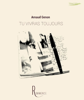 http://www.editionsdelaremanence.fr/produit/tu-vivras-toujours/