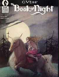 The Book of Night