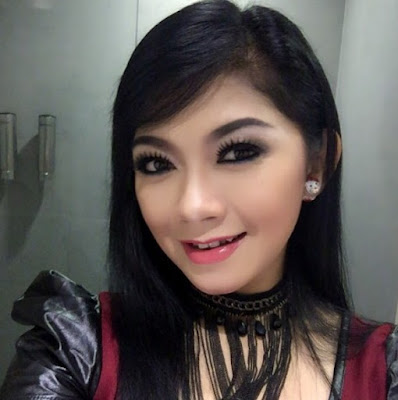 Download Lagu Ratna Antika Mp3