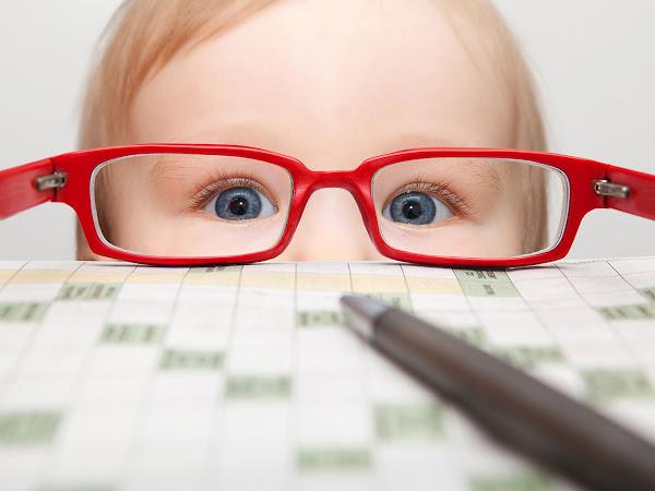 6 Amazing Benefits of Crossword Puzzles for Children