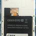 HTC CMX 626S Stock Firmware Download