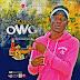 [KL Music] Duplex – OwO [Money]