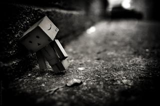 Αδιαφόρησε… για όποιον δεν σε σέβεται