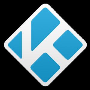 Картинки по запросу Kodi DSPlayer
