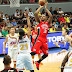 Ginebra import Zaccheus Mason credits teammates for his instant transition in the PBA