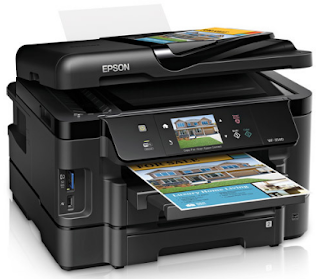 http://www.canondownloadcenter.com/2017/06/epson-wf-3540-printer-driver-download.html