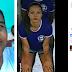 Por não aceitar fim de relacionamento, homem mata ex-mulher a facadas e comete suicídio no sul da Bahia