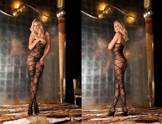 http://www.sexyfox.co.il/אוברול-שחור-מיוחד.html