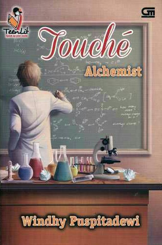 Sampul Buku Touche Alchemist - Windhy Puspitadewi.pdf
