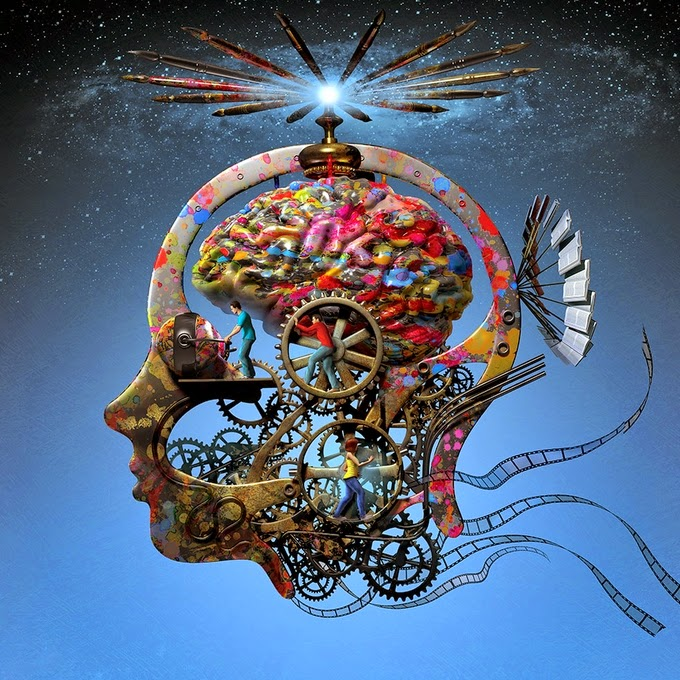 06-Igor-Morski-Surreal-Art-voice-of-your-Imagination-www-designstack-co