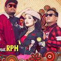 Lirik Lagu Siti Badriah - Nikah Sama Kamu feat. RPH