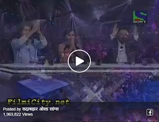 किशोर दा की आवाज में वायरल होता ये वीडियो अवश्य देखे ! | Gyansagar ( ज्ञानसागर )