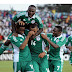 Russia 2018: Buhari Congratulates Nigeria As S/Eagles Batter Zambia