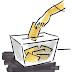 Vocabulario: Elecciones políticas (Nivel B1)