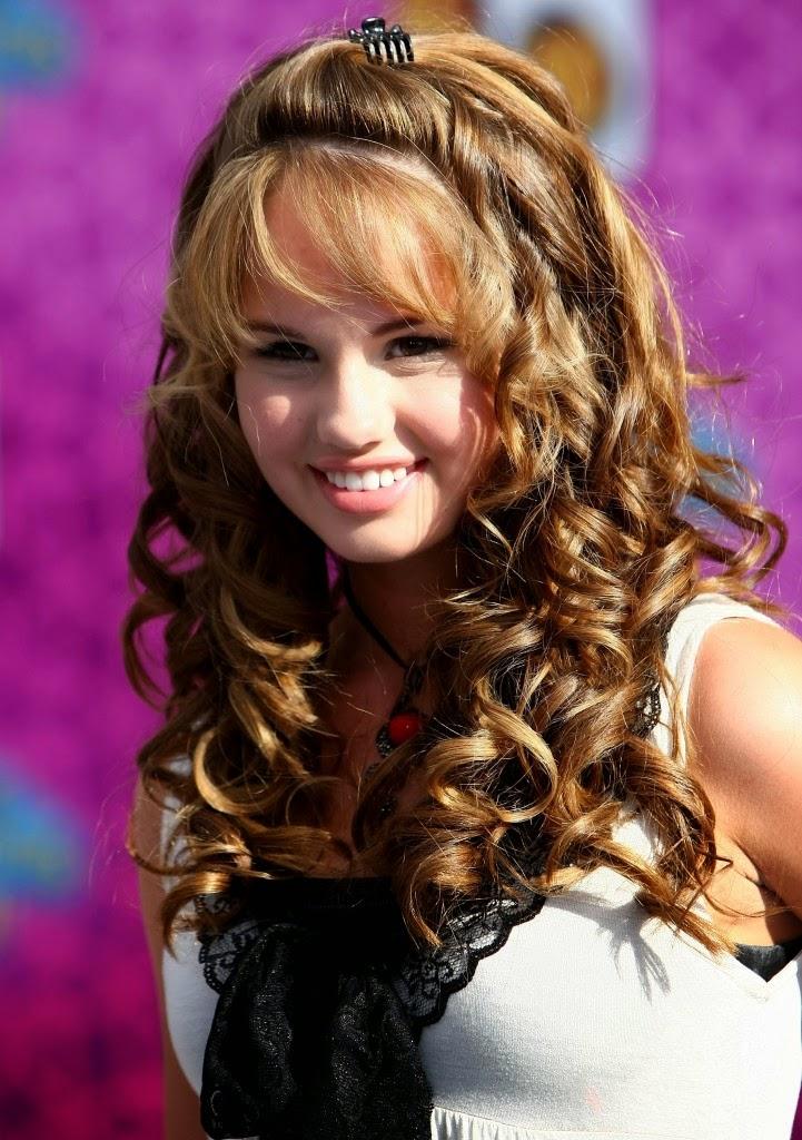 Outstanding Trendy Hairstyles For Girls New Hairstyles Srie Short Hairstyles Gunalazisus