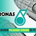 Jawatan Kosong Pelbagai Di Petronas ICT Sdn Bhd November 2016