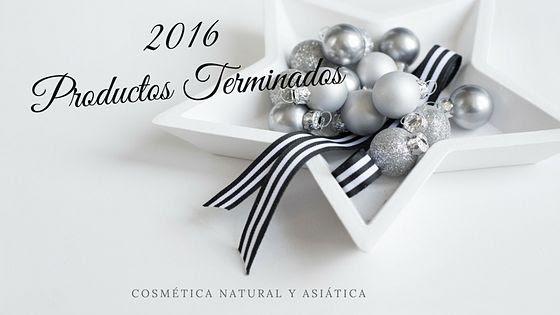 cosmetica-productos-terminados-portada