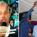 Update! South African 'snake pastor' denies confessing to TB Joshua on live TV that he's a fake