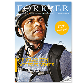 https://view.publitas.com/forever_living_products_benelux/forever_benelux_magazine_march_april_2018/page/8-9