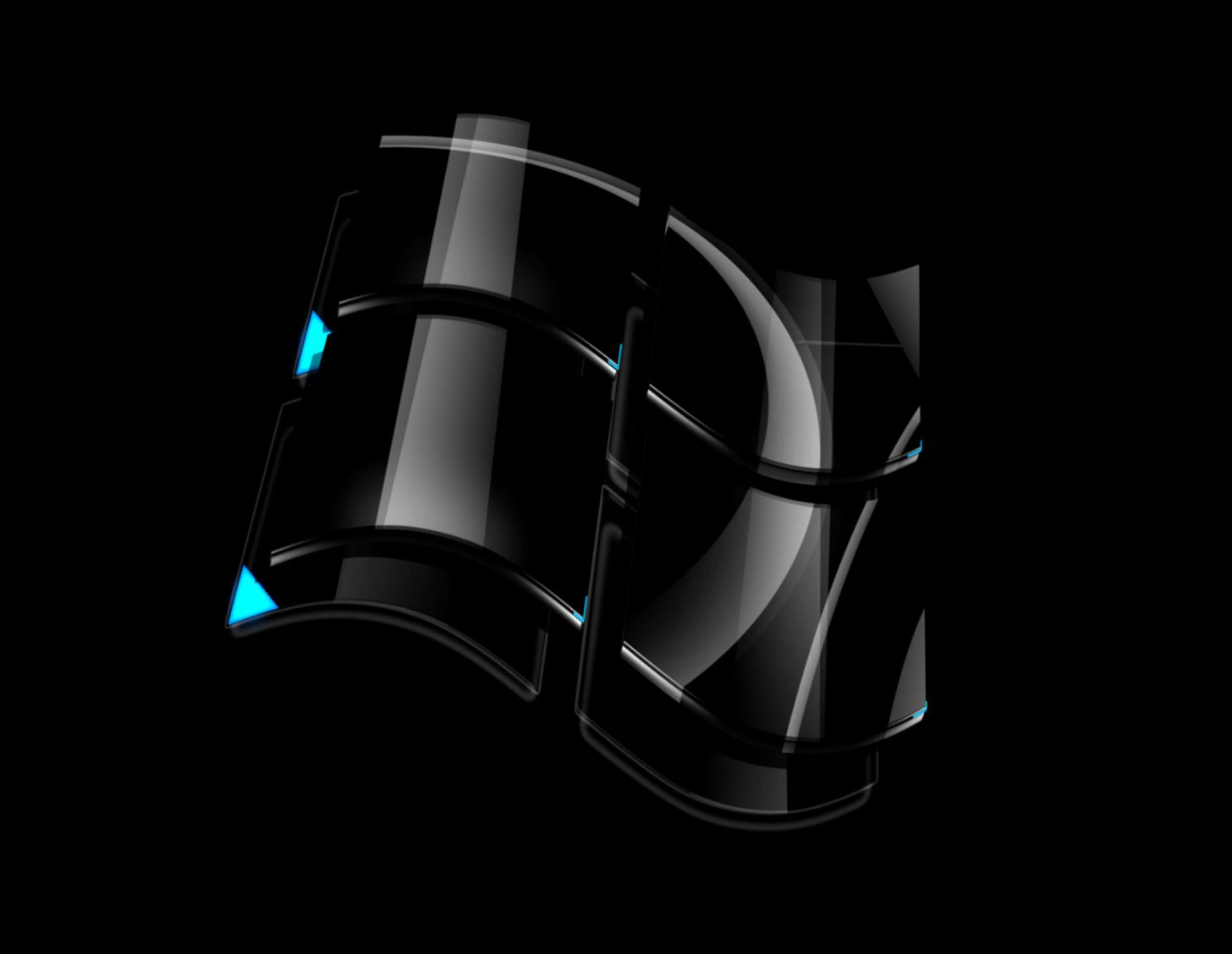 3D Animated Wallpapers Windows 7 | Best HD Wallpapers  3D Animated Wal...