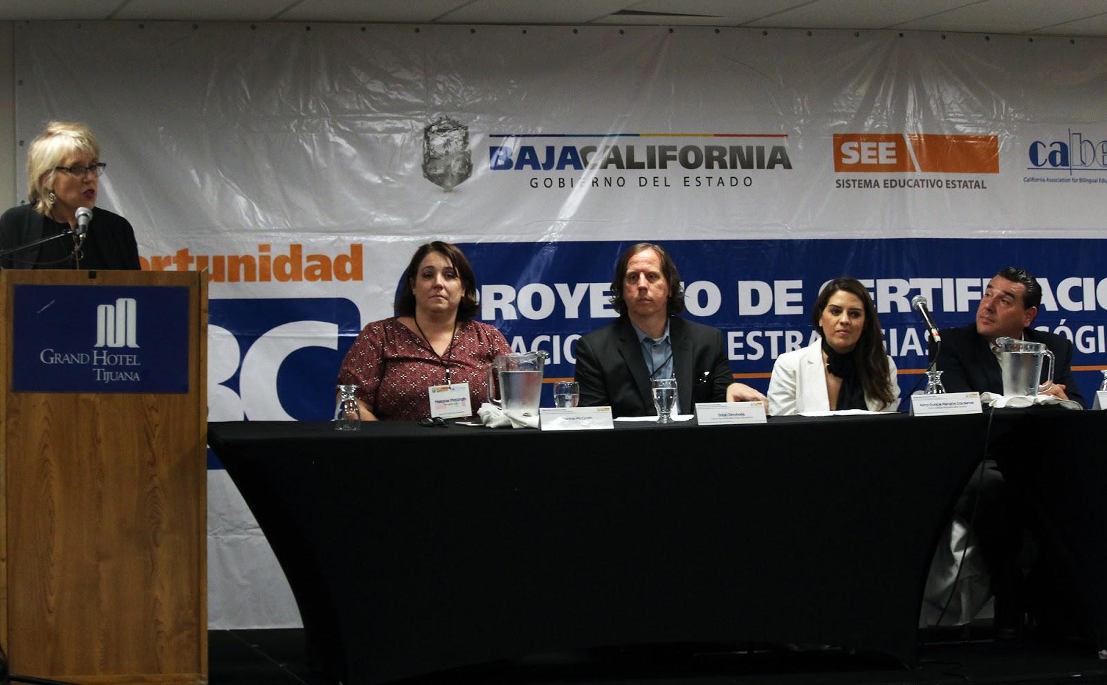 Rosarito En La Noticia Reforzar Secretar A De Relaciones Exteriores Instituto De Los