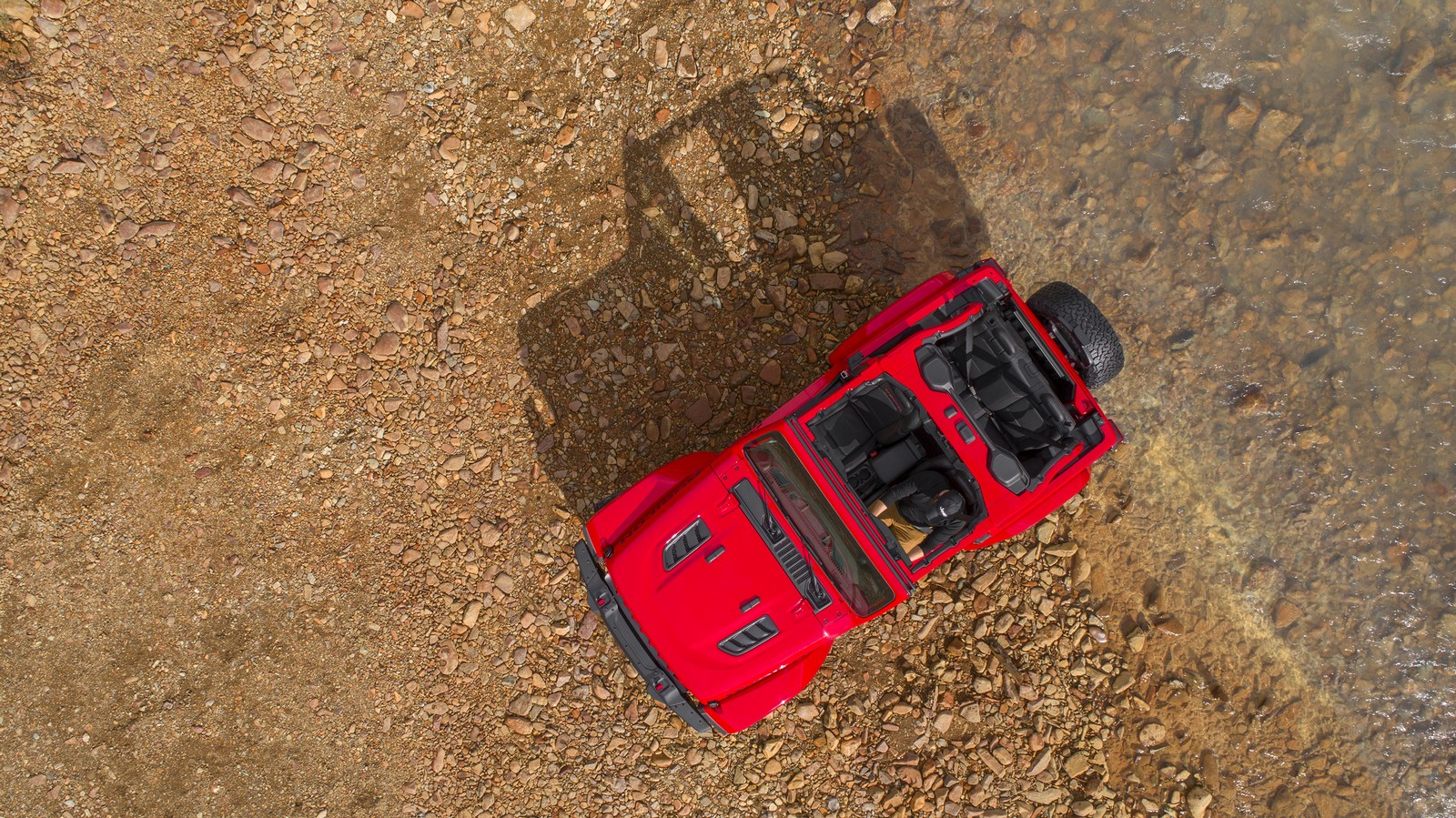 Jeep-Wrangler-3