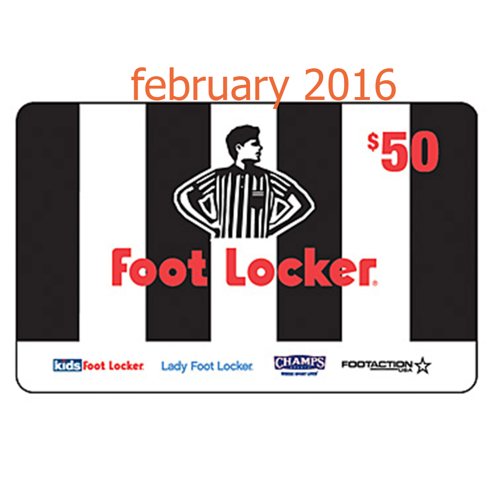32ad05427176 Promo Codes and Coupons 2018  Foot Locker Coupons