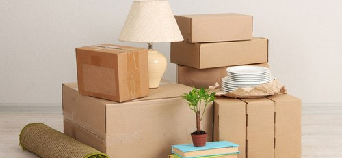 6 Tips you can trim Your Moving Costs with Professional Movers