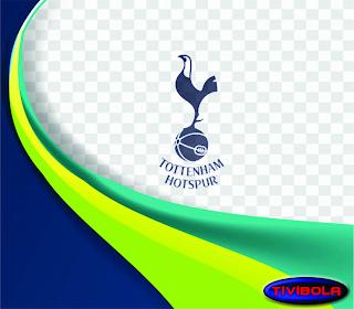 Streaming Tottenham Hotspur