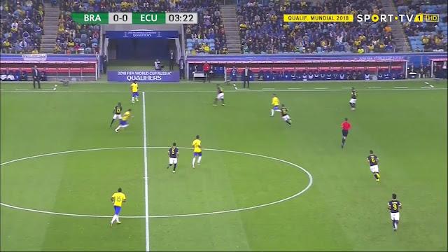 جديد   تطبيق Hight TV لمشاهده قنوات beIN Sports الرياضيه مع دعم التنبيه بمواعيد المباريات عبر الإشعارات.