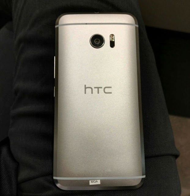 wujud asli htc one m10