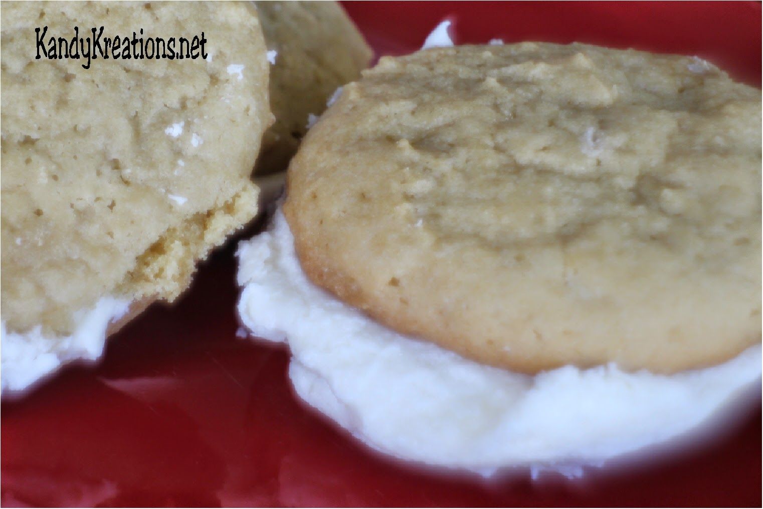 Root-Beer-Float-Sandwich-Cookies