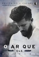 http://www.livrosdanatyrangel.com.br/2016/08/resenha-o-ar-que-ele-respira-brittainy.html