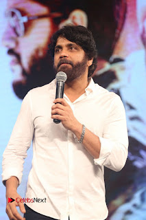 Premam Movie Audio Launch  0065.JPG