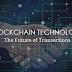 Harga Bitcoin Di Prediksi Akan Kembali Menguat di Harga 200 Juta Pada Akhir Tahun 2018