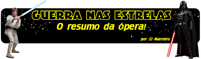 http://laboratorioespacial.blogspot.com.br/2015/11/guerra-nas-estrelas-o-resumo-da-opera.html