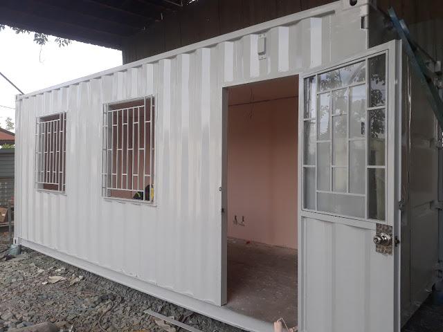 Đồng Nai Mua Container Văn Phòng Với Giá Cực Sốc Dong-nai-mua-container-van-phong-gia-cuc-soc