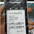 Symphony V92 Flash File {Frp Remove} MT6580 8.1.0 Customer Care Firmware