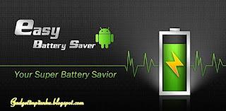 cara agar baterai android awet.jpg