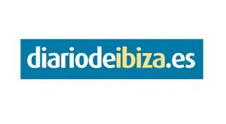 http://www.diariodeibiza.es/multimedia/fotos/local/2017-04-12-88833-semana-cultural-actividades-tradicionales-guerxo.html