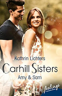 https://www.amazon.de/Carhill-Sisters-Amy-Sam-Roman/dp/3426215918/ref=tmm_pap_swatch_0?_encoding=UTF8&qid=1483811883&sr=8-4