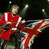 Rock in Rio: após abertura oficial das vendas, dia do Iron Maiden é o primeiro a esgotar