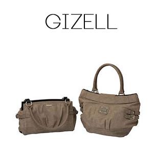 Miche Gizell Shells - Fall 2014 | Shop MyStylePurses.com