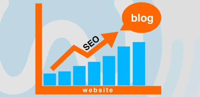 Cara Submit Artikel di Webmaster