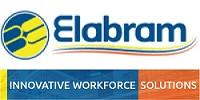 Lowongan Kerja Admin HR di PT.Elabram Systems