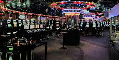 Cara Memulai Bisnis Agen Casino Online