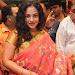 Nitya menon latest glam pics-mini-thumb-17
