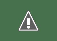 Template Blogger Manga Sēbu Versi 1.0